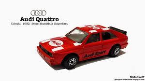 matchbox porsche 911 gt3 garagem wheels matchbox audi quattro