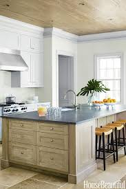 kitchen color ideas white cabinets kitchen wall colors accent color for gray and white kitchen paint