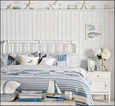 Curtains For Themed Room Themed Bedroom Curtains Home Interior Design Ideas