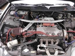 1999 honda civic engine used 1999 honda civic engine accessories distributor hitachi cpe