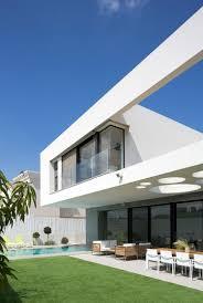 Esszimmer Design Schwarz Weis Kontraste Möbel In Grau Weiß Und Schwarz Für Eine Minimalistische Einrichtung