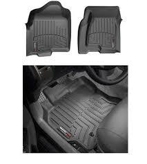 jeep grand trunk cover jeep grand slush mats jeep