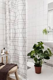 best 25 scandinavian shower curtains ideas on pinterest graphic