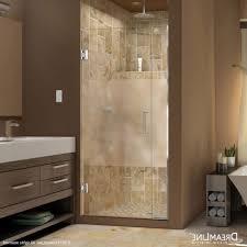 uncategorized vigo elan 60 in x 74 in frameless pass shower door