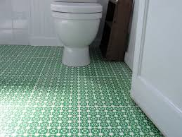 vinyl flooring ideas for small bathroom home design ideas green
