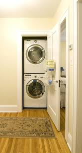 Contemporary Laundry Room Ideas Small Laundry Closet Ideas Small Laundry Room Ideas Washer Dryer