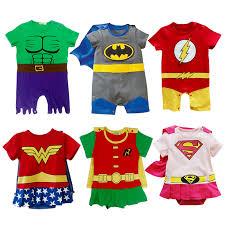 Infant Robin Costume Aliexpress Image