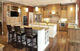 nh kitchen cabinets wunderbar kitchen cabinet refacing ma cabinets manchester nh