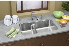 Elkay Stainless Steel Kitchen Sink by Faucet Com Eluhaqd32179 In Stainless Steel By Elkay