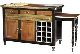 portable kitchen island with storage charming innovative kitchen island carts best 25 kitchen cart