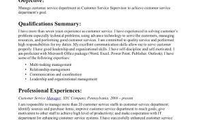 resume amazing idea teller resume 13 bank customer service