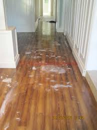 Distressed Engineered Wood Flooring San Diego Hardwood Floor Restoration 858 699 0072 Licensed