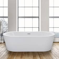 Bathrooms Americast Tub American Standard Americast Bathtub - American standard americast kitchen sink