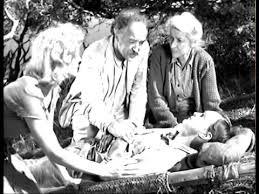 youtube film cowboy vs indian gunsmoke 1958 western movie audie murphy susan cabot paul kelly