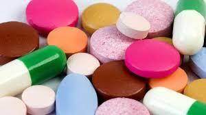 Obat Hiv waspada distribusi obat hiv aids di pati jawa tengah terlambat