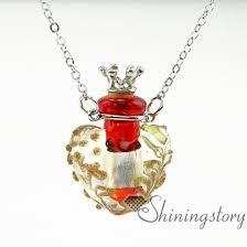 necklace to hold ashes wholesale keepsake jewelry urn necklaces necklaces to hold ashes