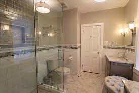 kitchen designers richmond va bathrooms design aging in place remodeling services richmond va