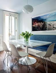 107 best kitchen banquette images on pinterest restaurant design