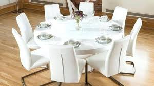 6 person round table 6 person round dining table herogames me