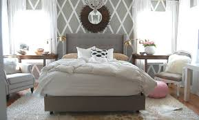 martha stewart bedroom ideas martha stewart bedroom set ordinary bedroom ideas part unique