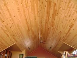 Pine Ceiling Boards by Pine Tongue U0026 Groove Paneling Sawle Mill Inc