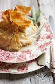thanksgiving turkey and stuffing recipe turkey and stuffing phyllo packets seasons and suppers