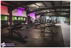 planet fitness thanksgiving hours planet health and fitness club u2013 gym in galway city
