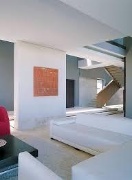 Best Interior  Residential Images On Pinterest - Interior modern house designs