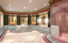 Turkish Bathroom Turkish Bath Interior Design Picture Download 3d House