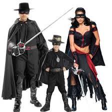 western movie costumes movie costumes brandsonsale com