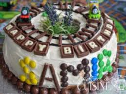 amour de cuisine gateau amour de cuisine gateaux anniversaire home baking for you photo