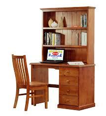bass student desk and hutch fiveways new u0026 used furniture sales
