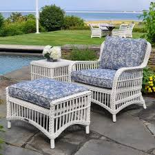 Garden Chairs Lounge Club And Garden Chairs Outdoor Seating Outdoor Furniture