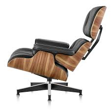 Lounge Ottoman Lounge Chair Eames La Chaise Design Chair And Ottoman Lounge