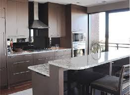 kitchen top design kitchen counter top design awesome design kitchen counter top