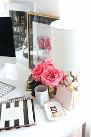 Diy Office Decorating Ideas Diy Office Decor Office Furniture Supplies