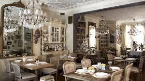 top 20 quirky london restaurants restaurant visitlondon com