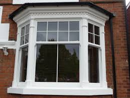 interior design bow window canopies bow window canopies grp
