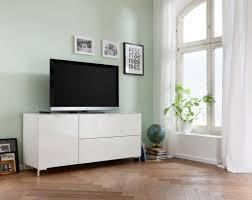 Wohnzimmer Kommode Haus Renovierung Mit Modernem Innenarchitektur Geräumiges