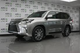 lexus website qatar best lexus cars in qatar get the best lexus cars deal with autoz