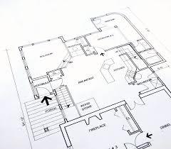 architectural designs home plans architectural design plans easyrecipes us