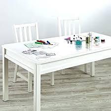 acrylic desk mat custom size acrylic desk protector clear desk protector acrylic clear desk pads