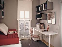 interior small room home design