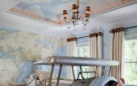 captivating interesting bedrooms gallery best inspiration home