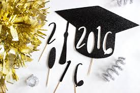graduation cap cake topper graduation cake topper class of 2018 decor graduation cap