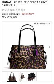 black friday handbags amazon 12 best shop amazon handbags images on pinterest satchels