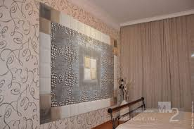 Decorative Panels by Buy Panels Of Gypsum Panels