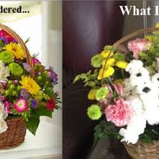 florist gainesville fl gainesville wholesale floral exchange florists 635c nw 13th st