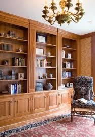 Library Bookcase Plans Best 25 Library Bookshelves Ideas On Pinterest Library Ladder