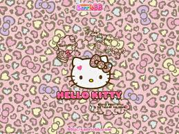 wallpaper hello kitty laptop pink hello kitty wallpaper pink hello kitty wallpaper with cheetah